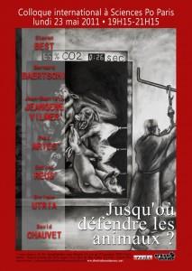 colloque_jusquou_defendre_les_animaux-1