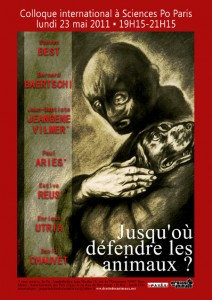 colloque_jusquou_defendre_les_animaux-2