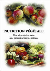 edition_brochure_nutrition_vegetale 2