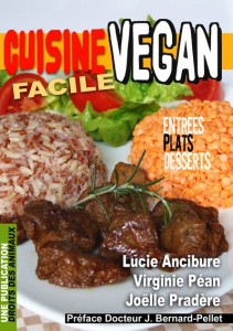 edition_cuisine_vegan_facile