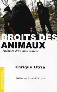 edition_droits_des_animaux_theories_dun_mouvement