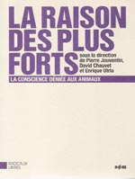 edition_la_raison_des_plus_forts