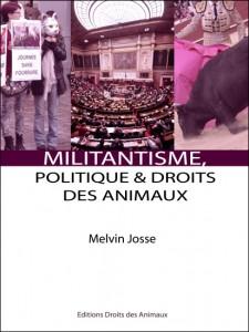 edition_militantisme_politique_et_droits_des_animaux