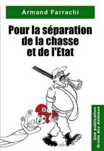 edition_pour_une_separation_de_la_chasse_et_de_letat