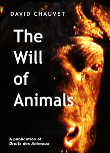 edition_the_will_of_animals