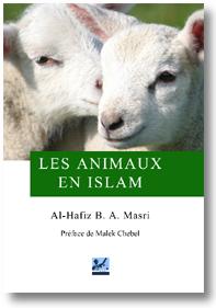 les_animaux_en_islam_icone